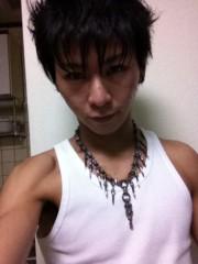 Act 公式ブログ/ただいま〜♪( ´▽`) 画像1