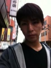 Act 公式ブログ/心身磨きの日だた♪( ´▽`) 画像1