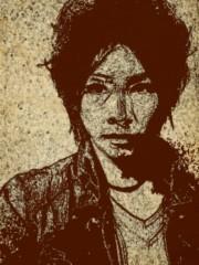 Act 公式ブログ/玉澤誠です(^_−)−☆ 画像1