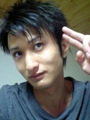Act 公式ブログ/神崎 翔です 画像1