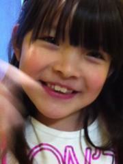 Act 公式ブログ/おはようございま〜すo(^▽^)o 画像1