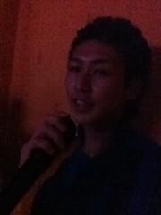 Act 公式ブログ/玉オケ♪( ´▽`) 画像2