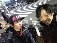 Act ��֥?/�ޤ֤��� ����1