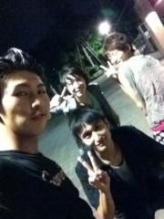 Act 公式ブログ/Actの玉澤☆*:.。. o(≧▽≦)o .。.:*☆ 画像2