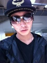 Act 公式ブログ/玉澤誠ですの♪ 画像1