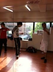 Act 公式ブログ/Act集会終わり(^_^) 画像1