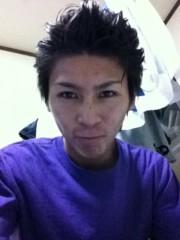 Act 公式ブログ/ただいま(*^o^*) 画像3