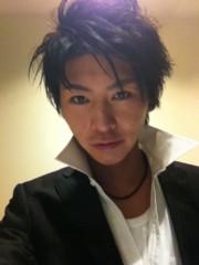 Act 公式ブログ/玉澤♪( ´▽`) 画像3