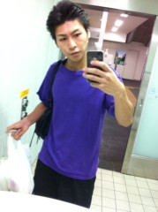 Act 公式ブログ/玉澤誠だず\(^o^)/ 画像1