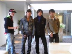 Act 公式ブログ/皆〜玉ゴンやで♪ 画像2