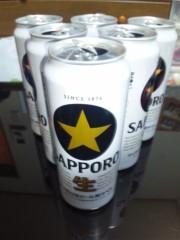 Act 公式ブログ/酒は百薬の長…あれ?漢字これで合ってたっけ? 画像2