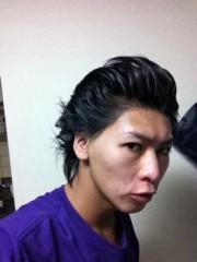 Act 公式ブログ/お疲れ玉ぁ(*^o^*) 画像3