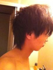 Act 公式ブログ/玉澤誠です(^o^) 画像1