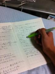 Act ��֥?/���á�����ƤǤ���( ������) ����1