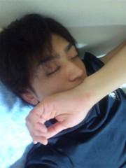 Act 公式ブログ/今何時っ?!そぉねだいたいね〜…って早く寝ないと 画像1