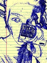 Act 公式ブログ/ロッテのフィッツ! 画像1