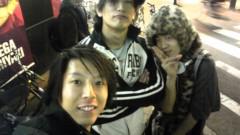 Act 公式ブログ/テトリテットリ〜ン 画像2