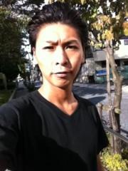 Act 公式ブログ/おはようyo♪( ´▽`) 画像1