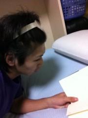 Act 公式ブログ/玉澤の今読んでる本を紹介します! 画像2