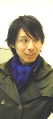 Act 公式ブログ/いろいろとわかりました☆ 画像1