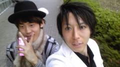 Act 公式ブログ/えもいわれぬ〜 画像1