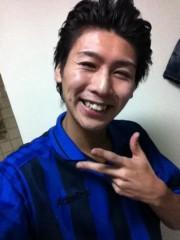 Act ��֥?/��ǥ�ΰƷ��( ������) ����3