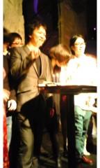 Act 公式ブログ/春眠暁を覚えずorz 画像3
