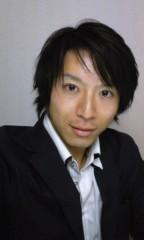 Act 公式ブログ/やっと渡せた〜 画像1