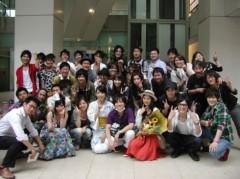 Act 公式ブログ/でかオーレ☆*:.。. o(≧▽≦)o .。.:*☆ 画像2