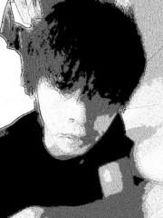 Act 公式ブログ/おはトゥース( ´ ▽ ` )ノ 画像3