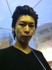 Act ��֥?/�������ߤ��ޡ�(*^^*) ����3