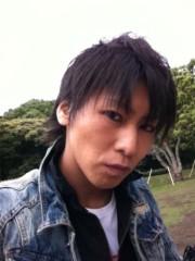 Act 公式ブログ/撮影からの〜Act☆ 画像1