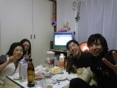 Act 公式ブログ/アジアカップなう 画像1