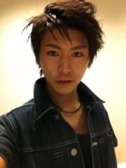 Act 公式ブログ/玉澤♪( ´▽`) 画像1