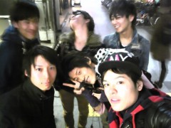 Act ��֥?/���ãԤ����äѤ�(��) ����3