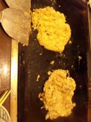 Act 公式ブログ/大阪から騒がしい二人がやってきた 画像3