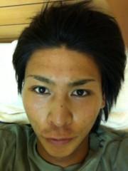 Act 公式ブログ/ただい誠( ̄▽ ̄) 画像1