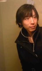 Act ��֥?/�С����ǥ��ˤĤ��Ƣ� ����1