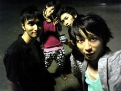 Act 公式ブログ/キタコレ 画像1