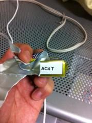 Act 公式ブログ/玉澤誠なり☆ 画像2