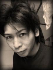 Act 公式ブログ/オッハとぅーす( ´ ▽ ` )ノ 画像1