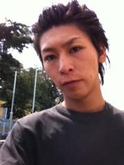 Act ��֥?/�����ˤ����ޤ����*:.��. o(�梦��)o .��.:*�� ����2