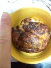 Act 公式ブログ/回して焼いて食べる 画像3