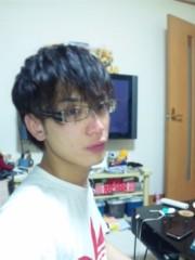 Act 公式ブログ/新宿太陽族ばいTANIZO…って溝の口だよね 画像2