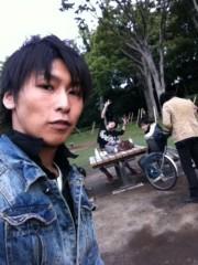 Act 公式ブログ/深イイ! 画像1