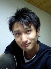 Act ��֥?/�뤯�ʤꤽ�� ����1