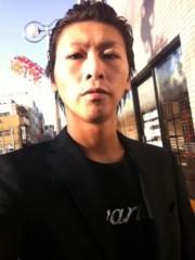 Act 公式ブログ/打ち合わせ☆ 画像2