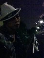Act 公式ブログ/カラオケ終了♪( ´▽`) 画像1