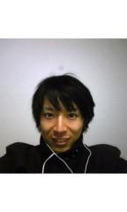 Act ��֥?/�����ٶ� ����1