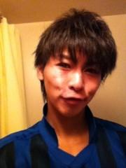 Act 公式ブログ/台風半端ないね(^^;; 画像3